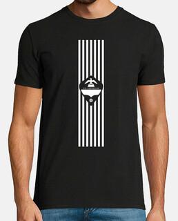 CD Castellón Camiseta