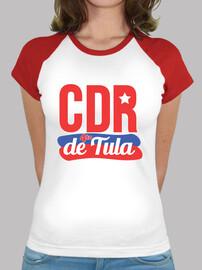CDR 2