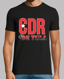CDR 3