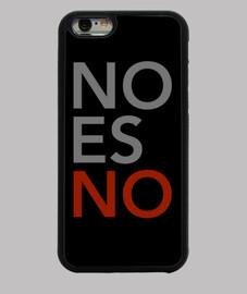 ce n'est pas non (iphone)