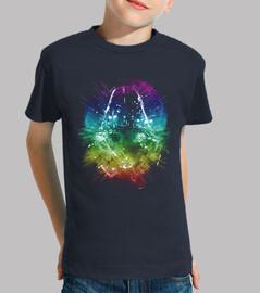 célérat version nébuleuse-rainbow