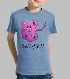 Cell-fie !