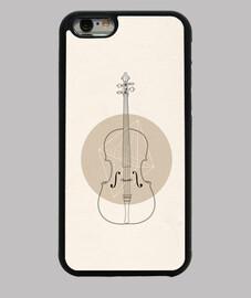 cello geo