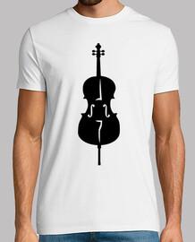 cello strumento