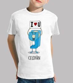 Celofan