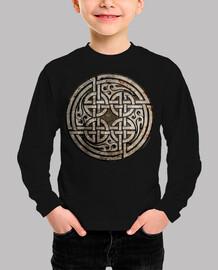 celtic knot - eternal love