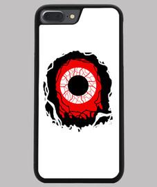Celular Ojos- Eye