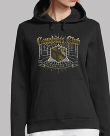 cenobites club
