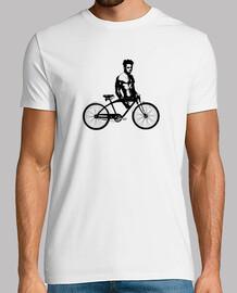 centauro bici