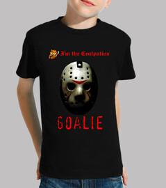 centpatins hockey, escut casco  Rubí