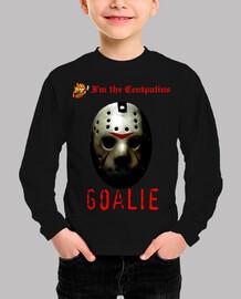 centpatins hockey helmet ruby escut