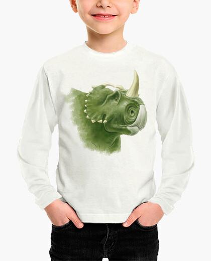 Ropa infantil Centrosaurus