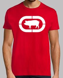 Cerdo Unltd.
