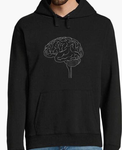 Jersey cerebro
