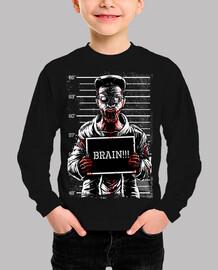 ¡¡¡cerebro!!!