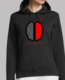 cerebro independiente