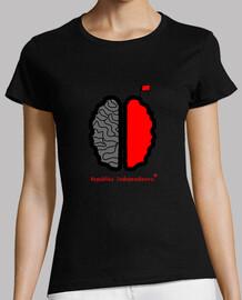cerveau indépendante