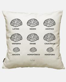 cerveaux dans le monde