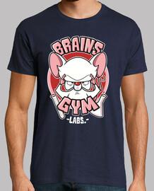 cerveaux gym