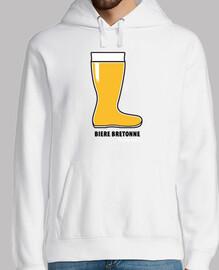 Cerveza bretona