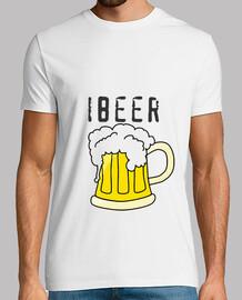 Cerveza iBeer - Beer