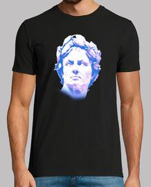 cesar blu