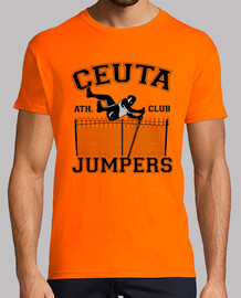Ceuta jumpers