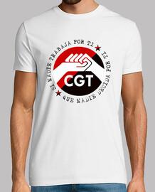 CGT - Manos