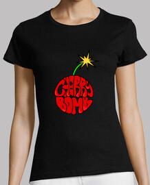 Ch-ch-ch-cherry bomb!