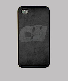 CH5 iPhone 4/4s
