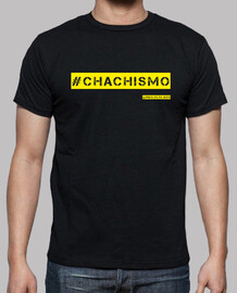 CHACHISMO chico