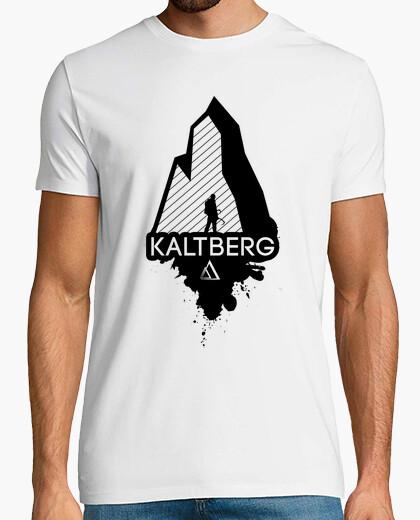 Camiseta Challenge