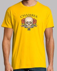 chambea t shirt shirt