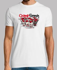 Champ Fermín (fondos claros)