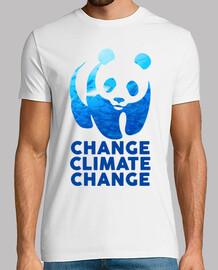 ChangeClimateChange