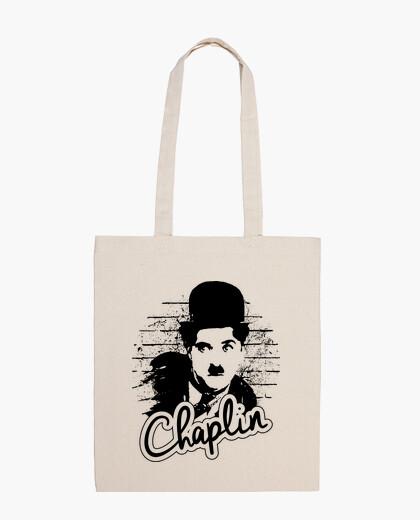 Bolsa Chaplin