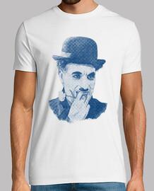 Chaplin H