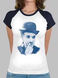 Chaplin M3
