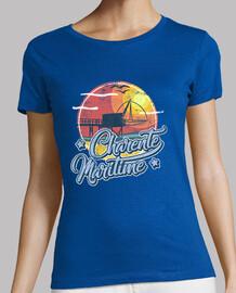 Charente Maritime Carrelet
