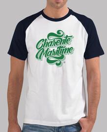 Charente Maritime Vert