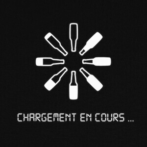 Tee-shirts Chargement en cours