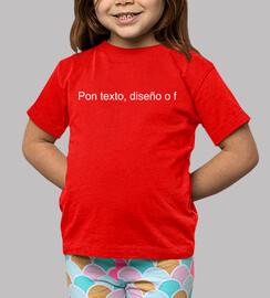 Charizard Retro 8bit (Camiseta Niño)