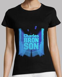 charles bronson wildey b - promo - fts