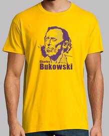 Charles Bukowski (chico o chica)