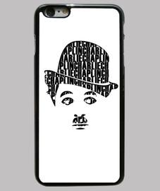 Charlie Chaplin_funda