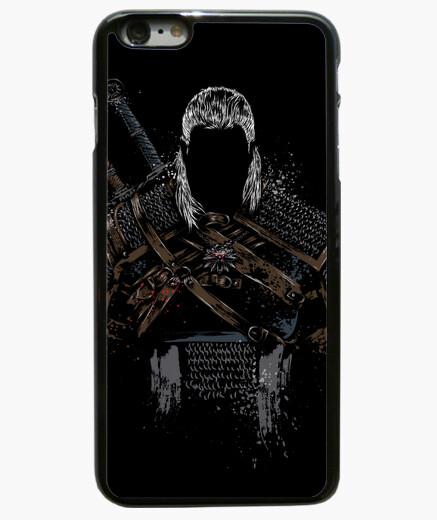 Coque Iphone 6 Plus / 6S Plus chasse sauvage