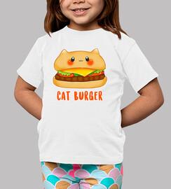 chat burger
