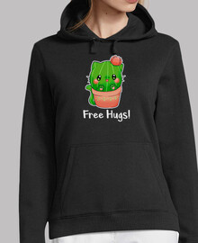 chat cactus fre calins