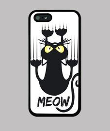 chat noir m