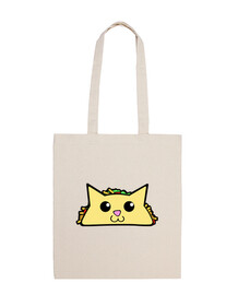 chat taco